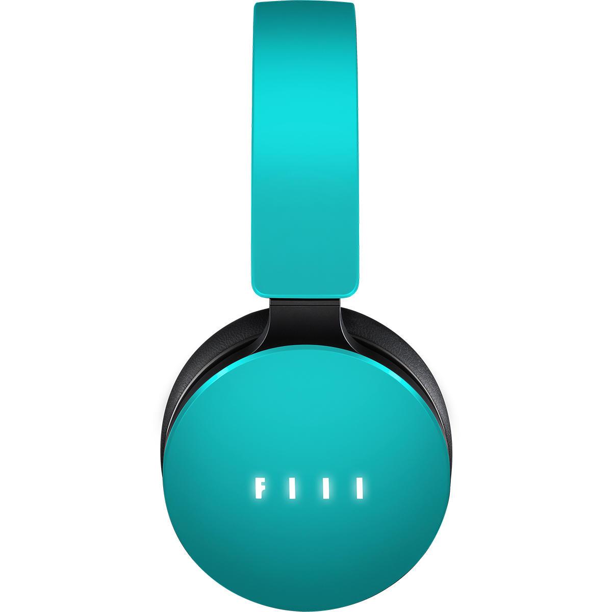 FIIL Wireless Blue_03
