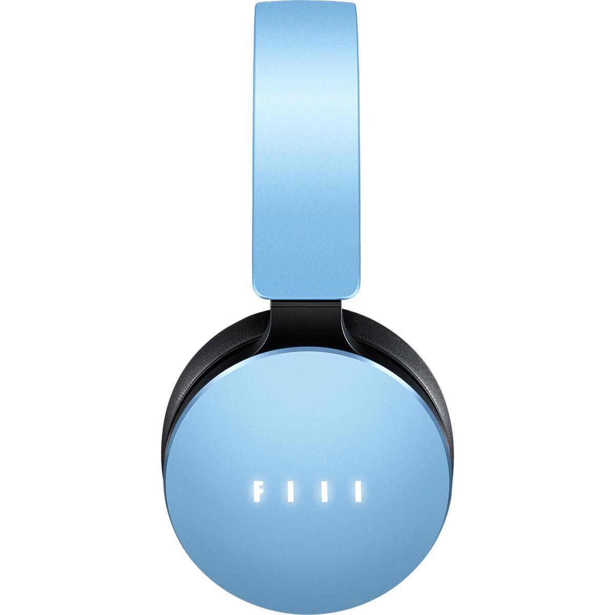 FIIL Wireless Aqua-blue_03