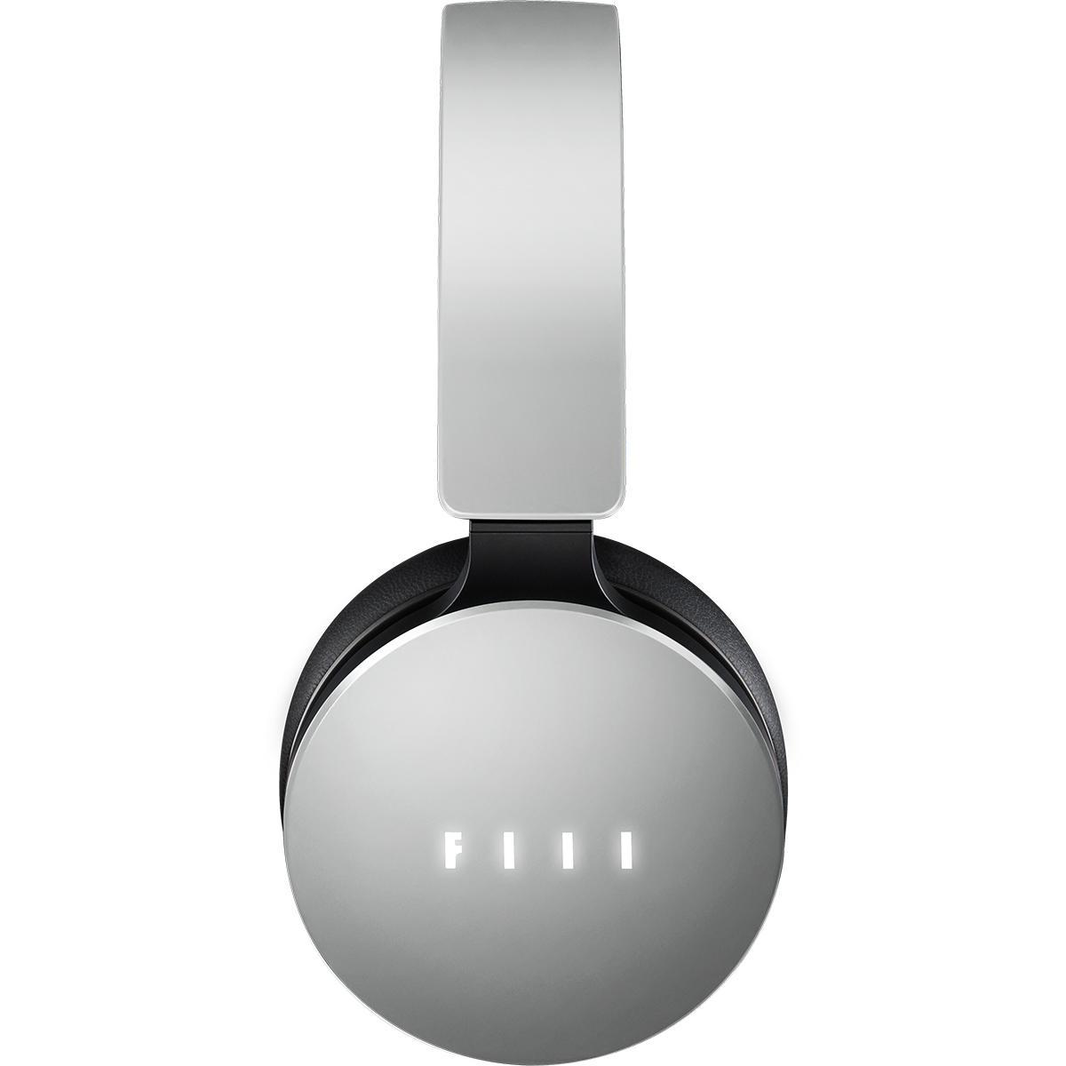 FIIL Wireless Grey_03